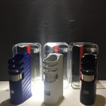tesla-stealth-70-watt