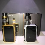 smok-g-priv-kit