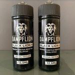 Dampf Lion