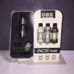 obs-ace