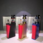 Smok H-Priv Pro Kit