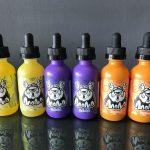 Momo Liquids