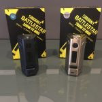 Battlestar 200W