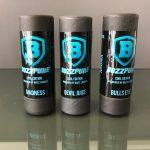 Bozz Pure Aroma