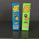 Bang Bang Juice Liquid