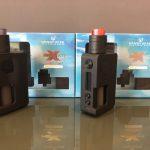 VandyVape PX Kit